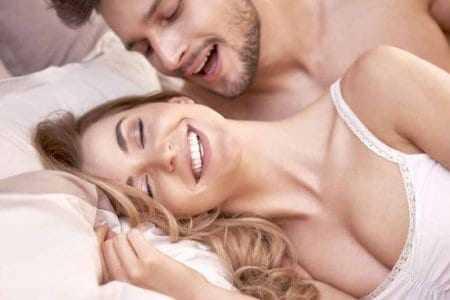 ценный ответ порно секс онлайн большие сиськи кого могу